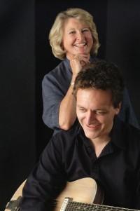 Karin Krog & Jacob Young