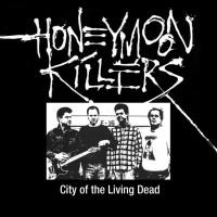 Honeymoon Killers