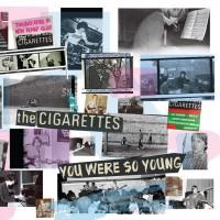 The Cigarettes