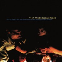 The Star Room Boys