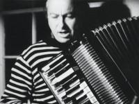 Charles Kaczynski