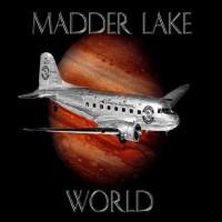 Madder Lake