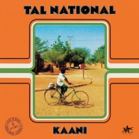Tal National
