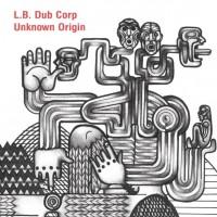 L.B. Dub Corp