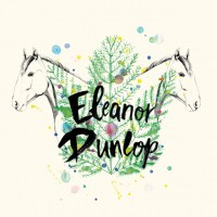 Eleanor Dunlop