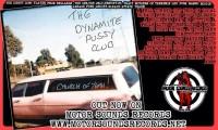 The Dynamite Pussy Club