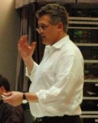 Joseph Vitarelli