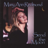 Mary Ann Redmond