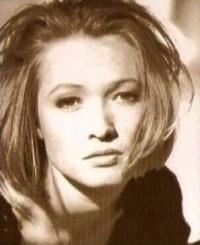 Jill Dreski