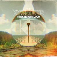 The Kickdrums