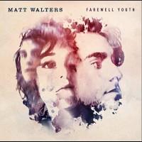 Matt Walters