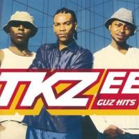 Tkzee
