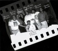 Big Daddy Kinsey & Sons
