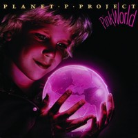 Planet P Project