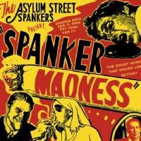 Asylum Street Spankers