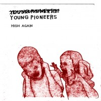 (Young) Pioneers
