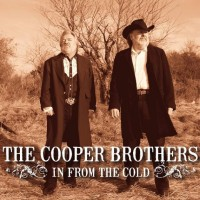 Cooper Brothers