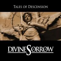 Divine Sorrow