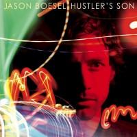 Jason Boesel