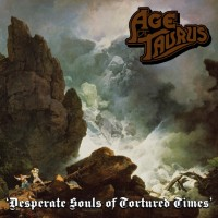Age Of Taurus