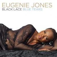 Eugenie Jones