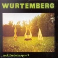 Wurtemberg