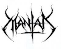 Mantak