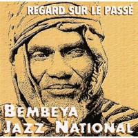 Bembeya Jazz National