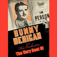Bunny Berigan And His Orchestra