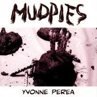 Yvonne Perea