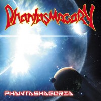 Phantasmagory