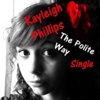 Kayleigh Phillips