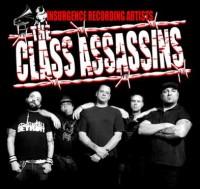 The Class Assassins