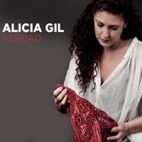 Alicia Gil