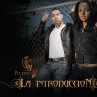 Carlos & Alejandra