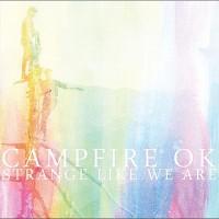 Campfire Ok