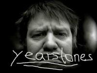 Yearstones