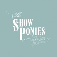 The Show Ponies