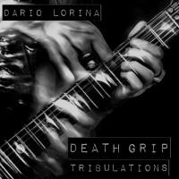 Dario Lorina