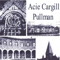 Acie Cargill