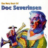 Doc Severinsen