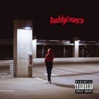 Buddy De Franco