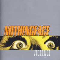 Nothingface