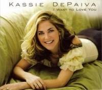 Kassie Depaiva