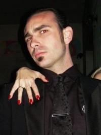 Adriano Vincenti
