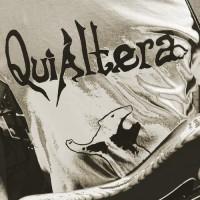 Quialtera
