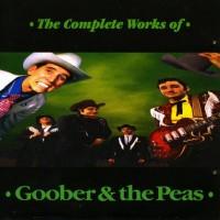 Goober & The Peas