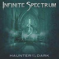 Infinite Spectrum