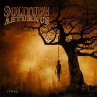 Solitude Aeturnus