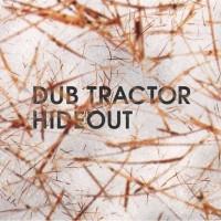 Dub Tractor